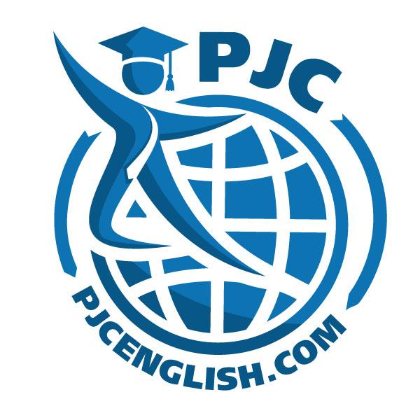PJC English